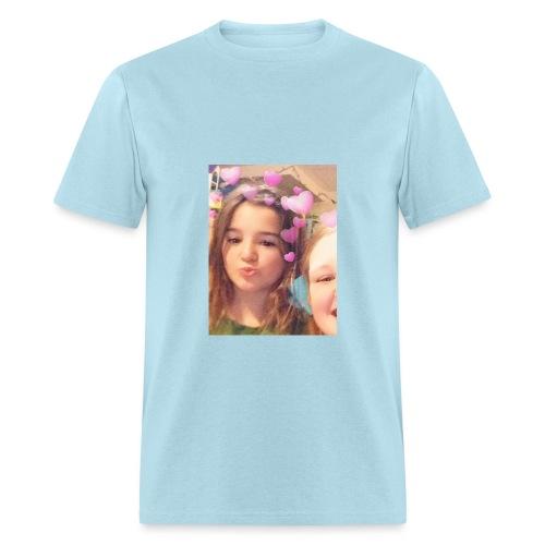 Girl gang - Men's T-Shirt