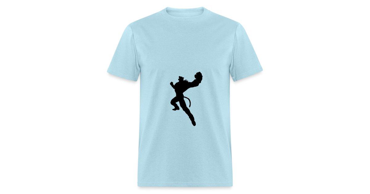 Boss27 King T Shirt Png Mens T Shirt