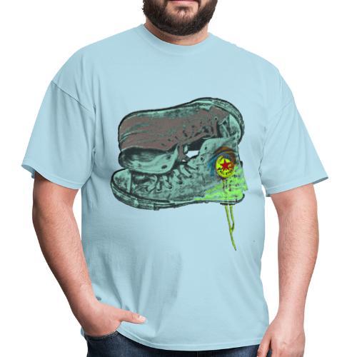 ALLSTAR t-shirt - Men's T-Shirt