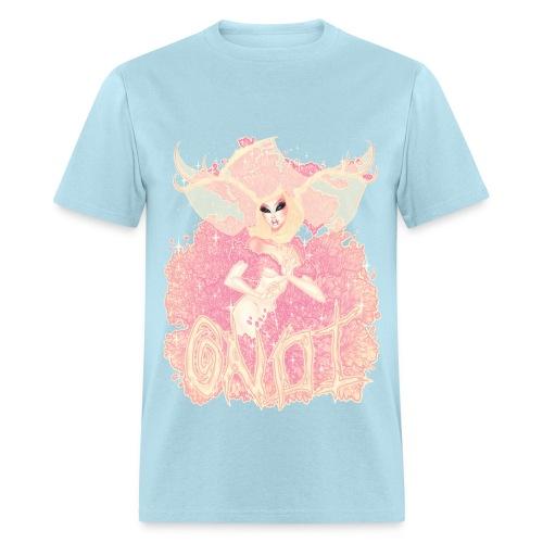 Ondi by Micah Souza - Men's T-Shirt