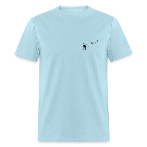kilt 3 - Men's T-Shirt