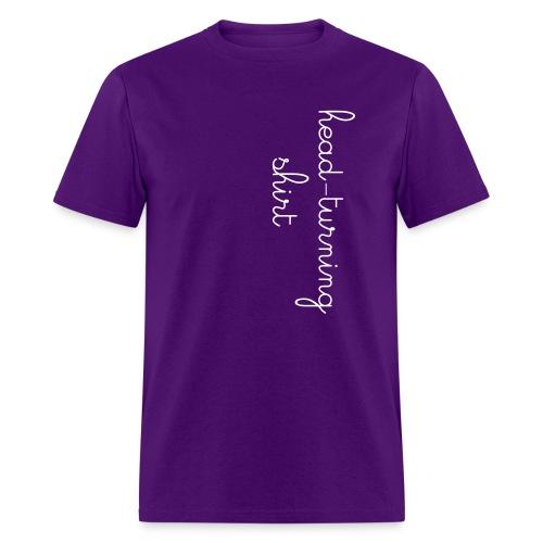 ht3 - Men's T-Shirt