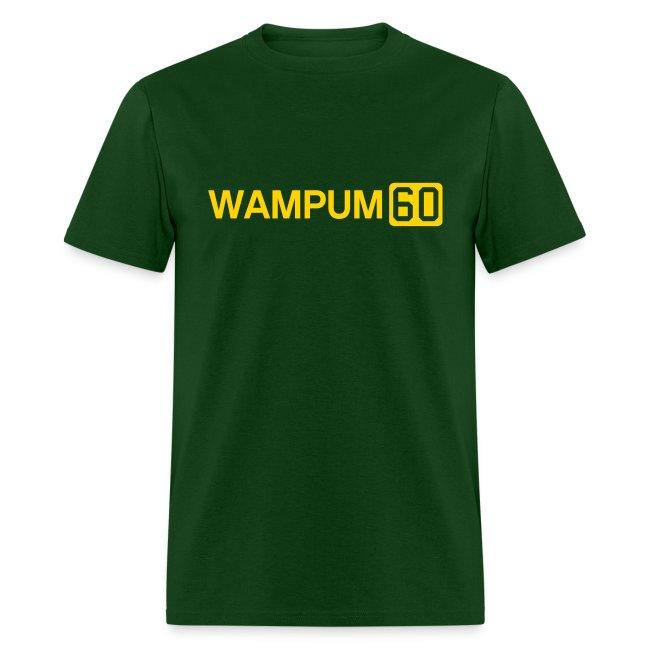 WAMPUM60