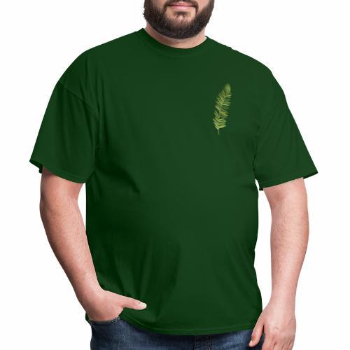 Fern - Men's T-Shirt
