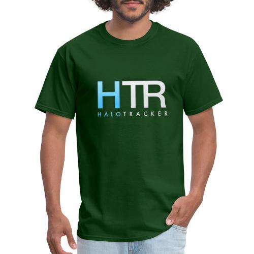 HTShirt png - Men's T-Shirt