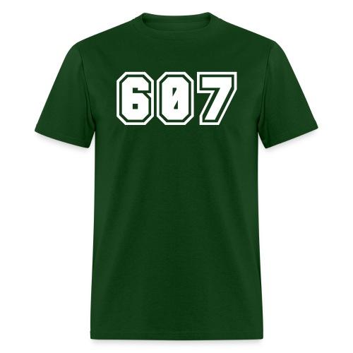 1spreadshirt607shirt - Men's T-Shirt