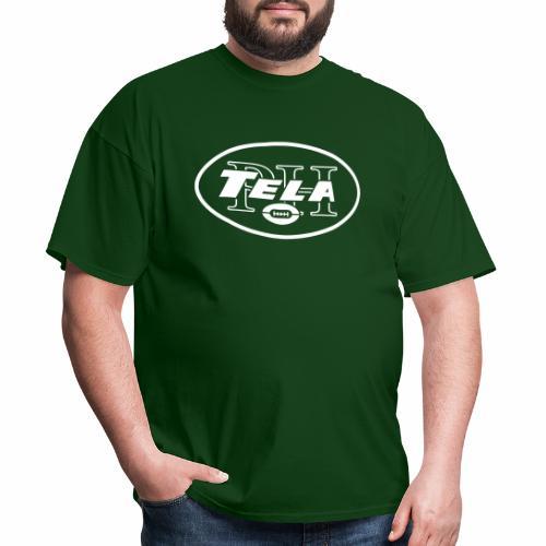 tela - Men's T-Shirt