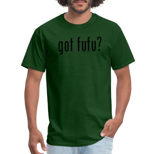 got fufu Women Tie Dye Tee - Pink / White - Men's T-Shirt