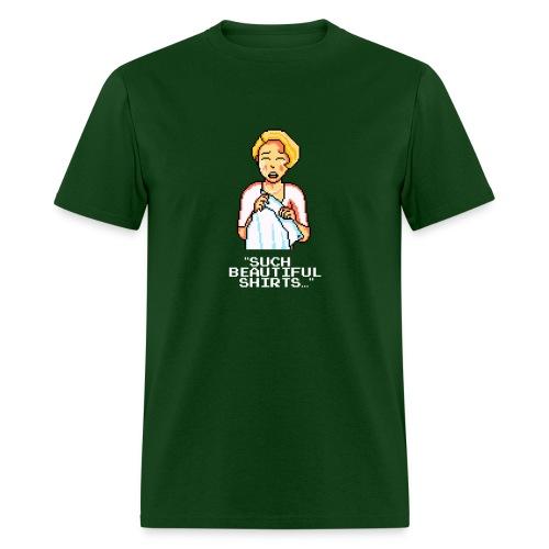 beautifulshirt2 - Men's T-Shirt