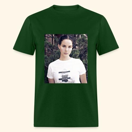 Mariners Apartment Complex - Men's T-Shirt