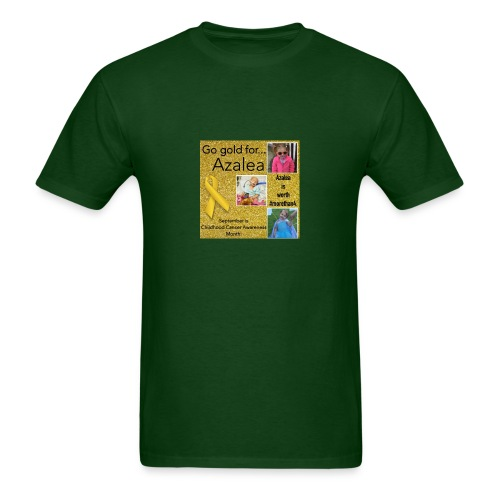 IMG 0352 - Men's T-Shirt