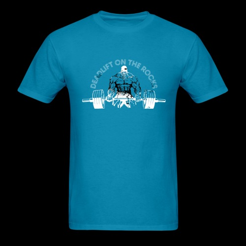 Frozen - Men's T-Shirt