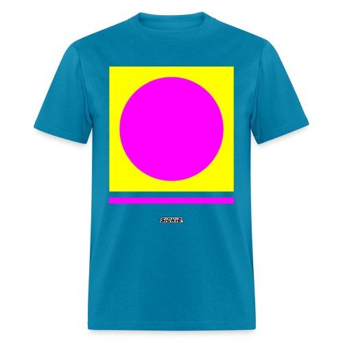 YINK - Men's T-Shirt