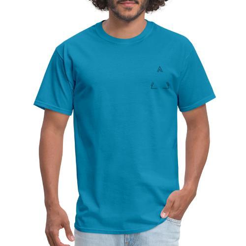Artyx Hoodie - Men's T-Shirt