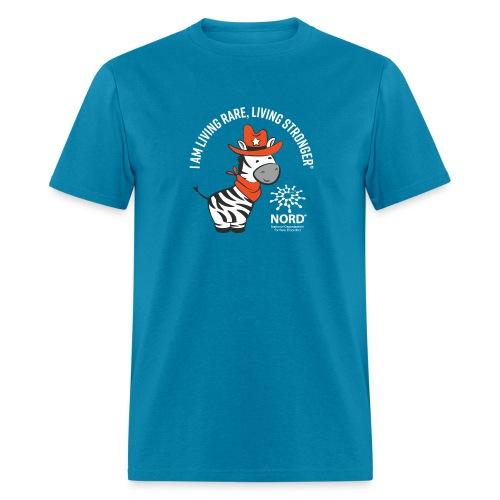 LRLS Tshirt - Men's T-Shirt