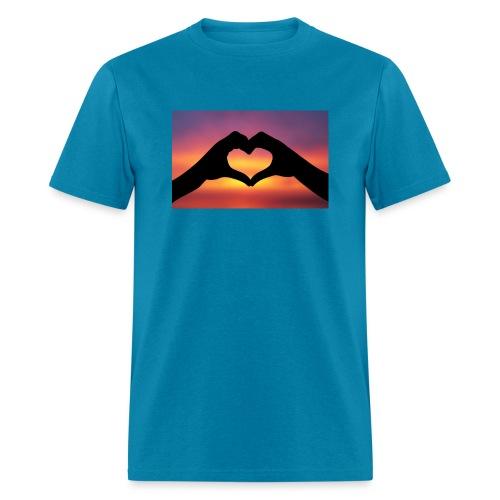 jaylyns merch - Men's T-Shirt