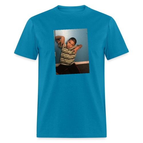 TheGamer1Goshop - Men's T-Shirt