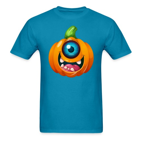 funny fruit t_shirt - Men's T-Shirt
