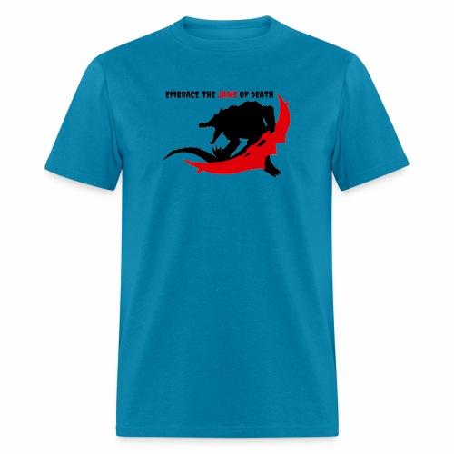 Renekton's Design - Men's T-Shirt
