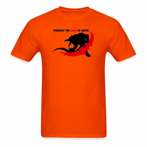 Renekton's Design - Men's T-Shirt