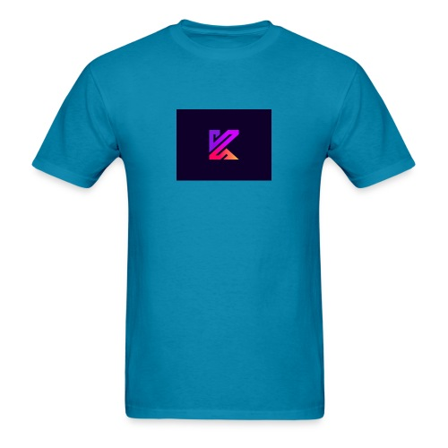 KOXN Classic - Men's T-Shirt