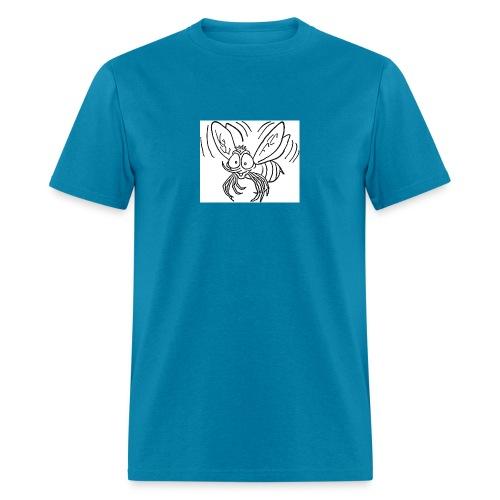 T-Shiirt Pontmaint - Men's T-Shirt