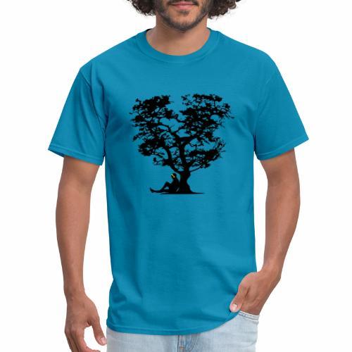 wotc - Men's T-Shirt