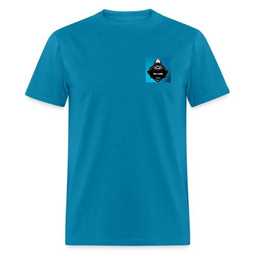 Apex savege gamer t shirt - Men's T-Shirt