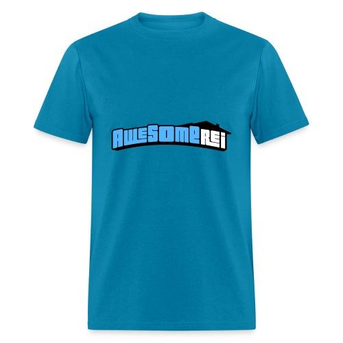 Awesome REI T-Shirt - Men's T-Shirt