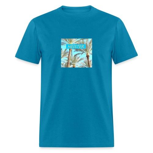 SAND - Men's T-Shirt