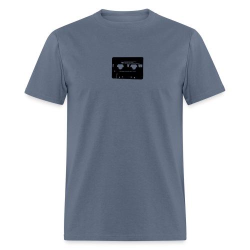 Music love -90's - Men's T-Shirt