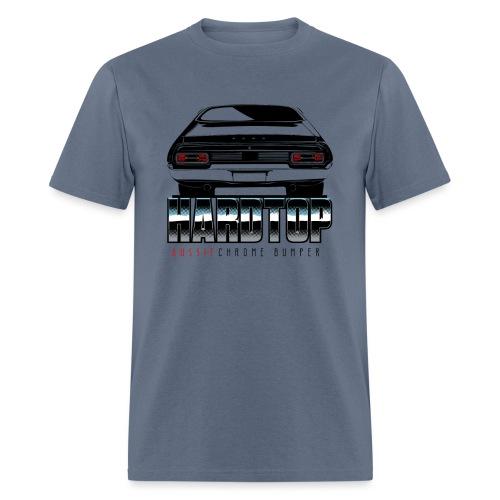 HARDTOP COUPE - Men's T-Shirt