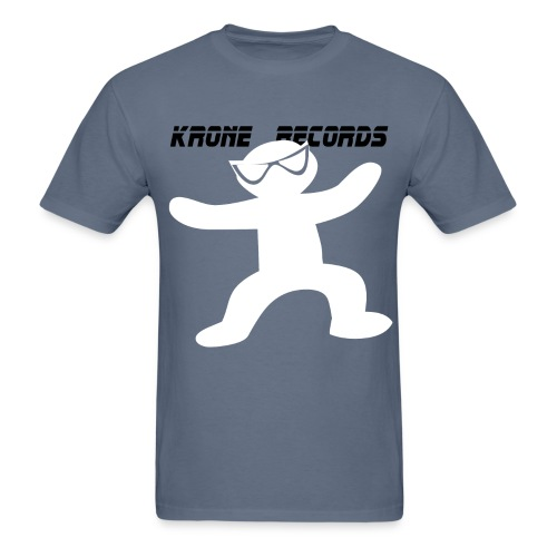 BN2 - Men's T-Shirt