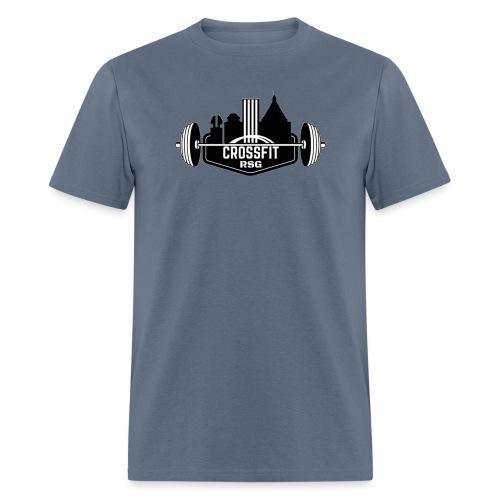 Classis Logo - Men's T-Shirt