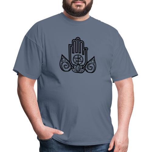 Empath Symbol - Men's T-Shirt