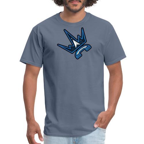 APCSpace Force - Men's T-Shirt