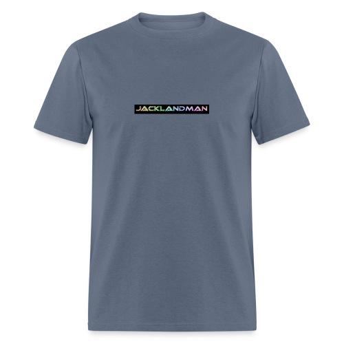 awesome merch - Men's T-Shirt