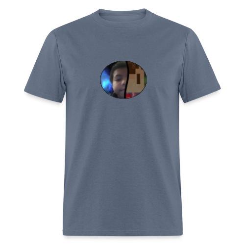 Mix Match Merch - Men's T-Shirt