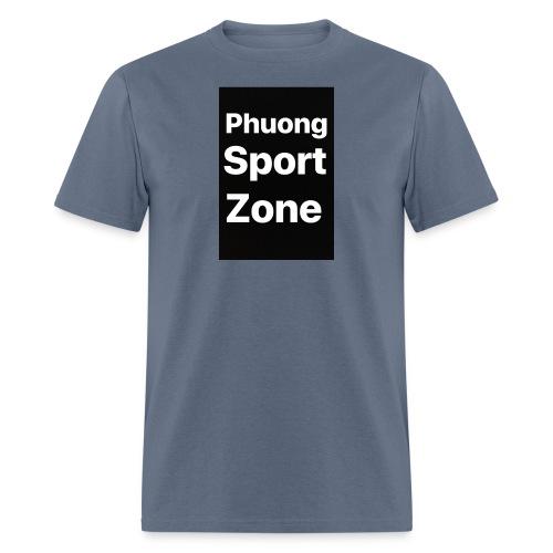 Phuong Sport Zone - Men's T-Shirt