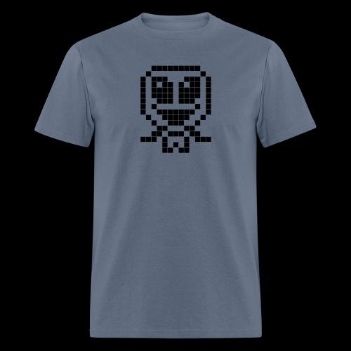 alienshirt - Men's T-Shirt