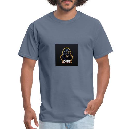 DNG eSports Merch - Men's T-Shirt