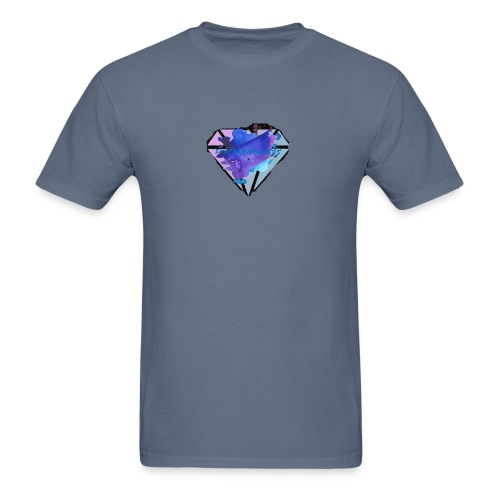 Skaterkid Shirt - Men's T-Shirt