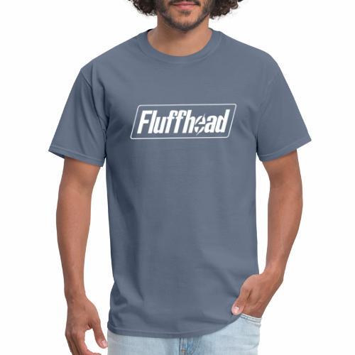 Fluffhead - Men's T-Shirt