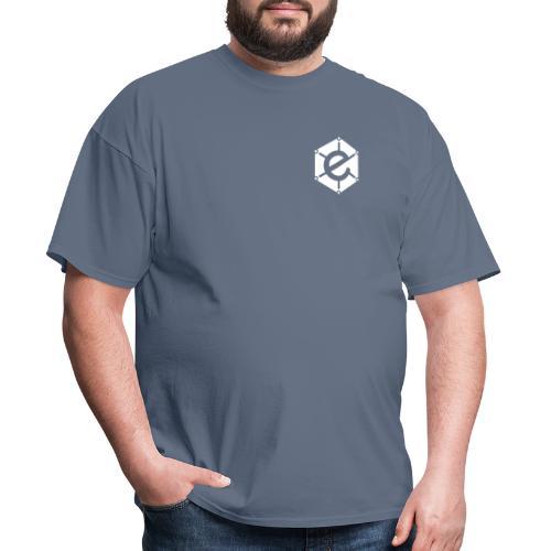 ElectraProject.org - Men's T-Shirt