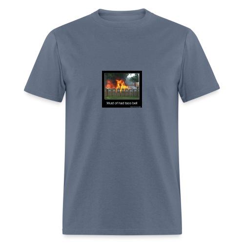 5C16EB7D 091B 43ED B92D F262F3448275 - Men's T-Shirt