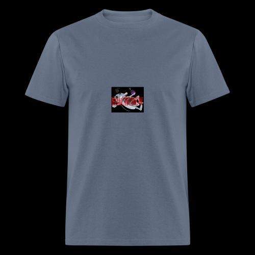 ROACHCREW - Men's T-Shirt