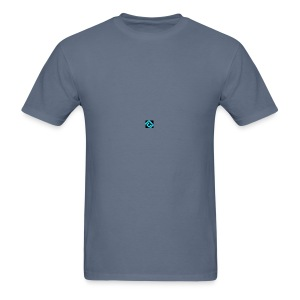 Seller Logo - Men's T-Shirt