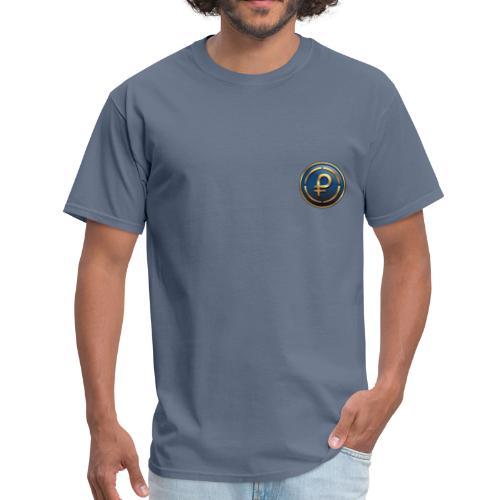el Petro - Men's T-Shirt