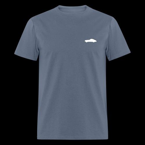 Gullwing - Men's T-Shirt