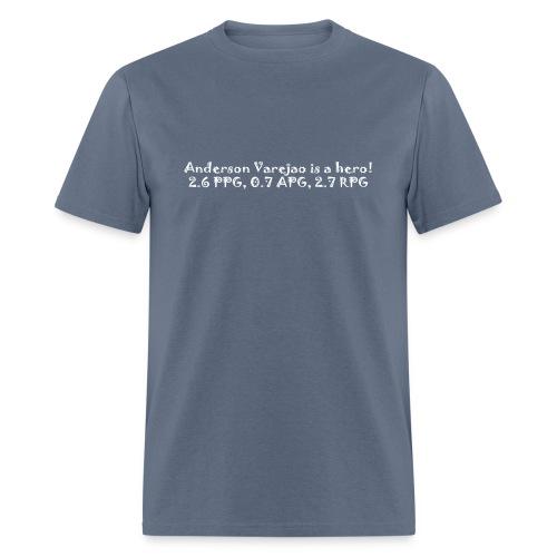 anderson varejao - Men's T-Shirt